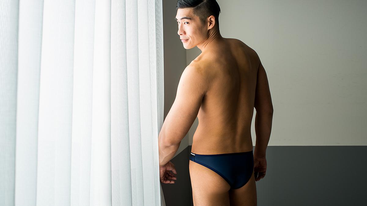 willmax,運動,三角褲,男內褲,sports,briefs,underwear