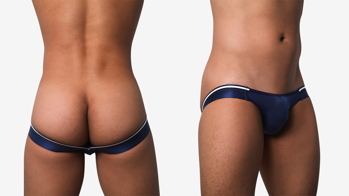 willmax,翹V臀,後空褲,男內褲,v-shape,jockstraps,underwear