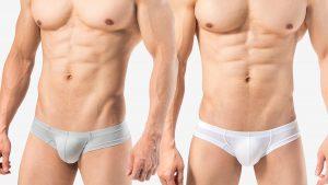 超薄,臀線,低腰,三角褲,男內褲,ultra-thin,hip line,low waist,briefs,underwear