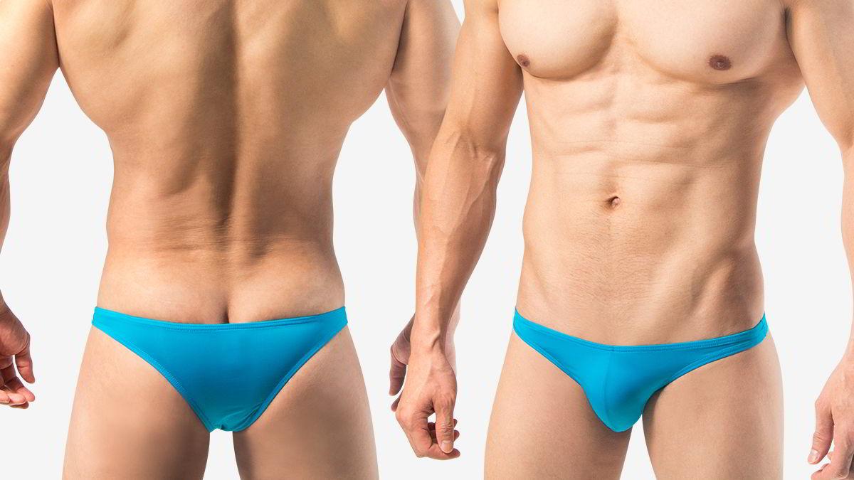 細邊,超薄,低腰,三角褲,男內褲,thin side,ultra-thin,low waist,briefs,underwear
