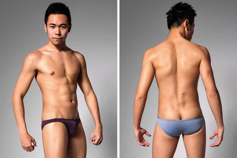 kubas,台灣製,透氣,密織布,基本款,低腰,三角褲,男內褲,taiwan,breathable,densely woven,basic style,low waist,briefs,underwear