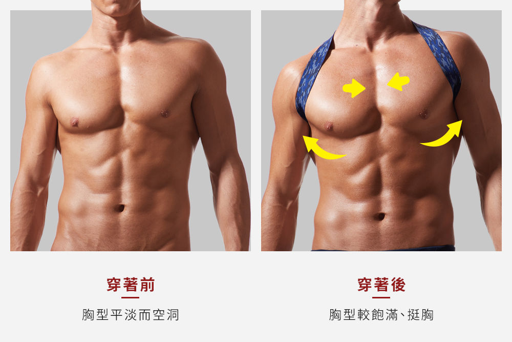 willmax,迷彩,彈力,8字型,胸帶,camouflage,elastic,8 word shape,chest straps