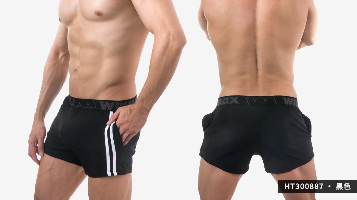 willmax,洞洞,口袋,慢跑,褲,hole,pocket,jogging,pants,ht30088,黑色,black,ht300887