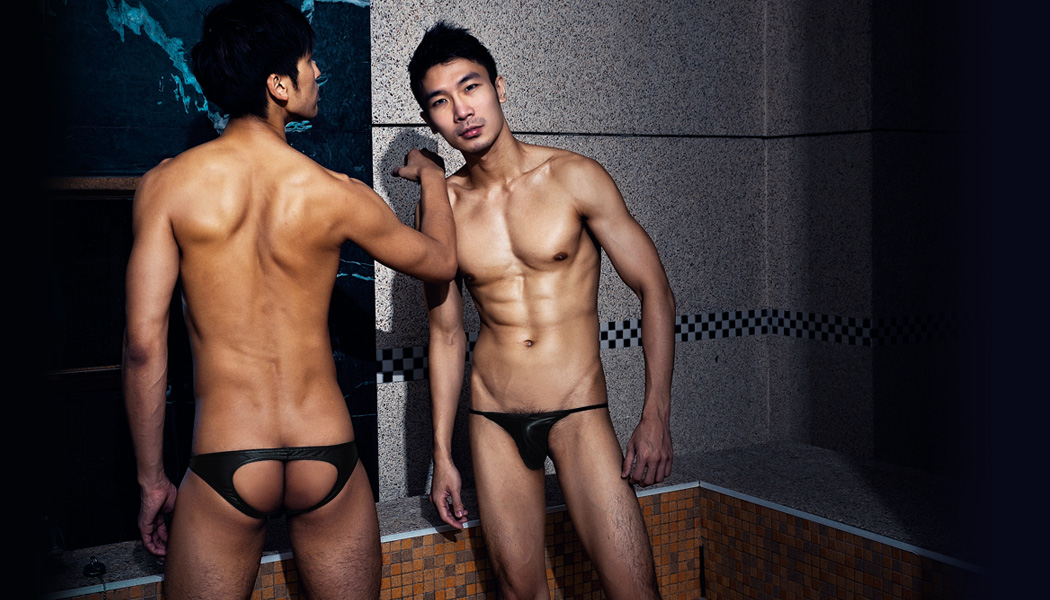 仿皮,極限,低腰,後空褲,丁字褲,男內褲,jg3k112,JT3201,imitation leather,low waist,thongs,jockstraps,underwear