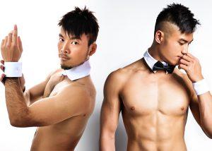 紳士,兩件式,襯衫,領袖,gentleman,accessories,collar,wrist cuffs