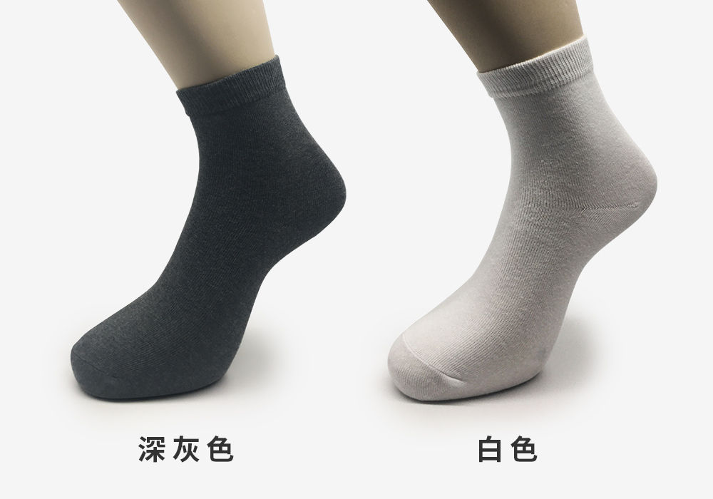 超值,素色,中筒襪,旅行,單次性使用,valueable,plain color, stockings,socks,travel,one time used