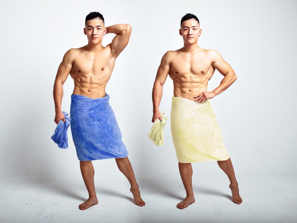 細柔,珊瑚絨,吸水,浴巾,soft,coral fleece,absorbent,bath towel, towel