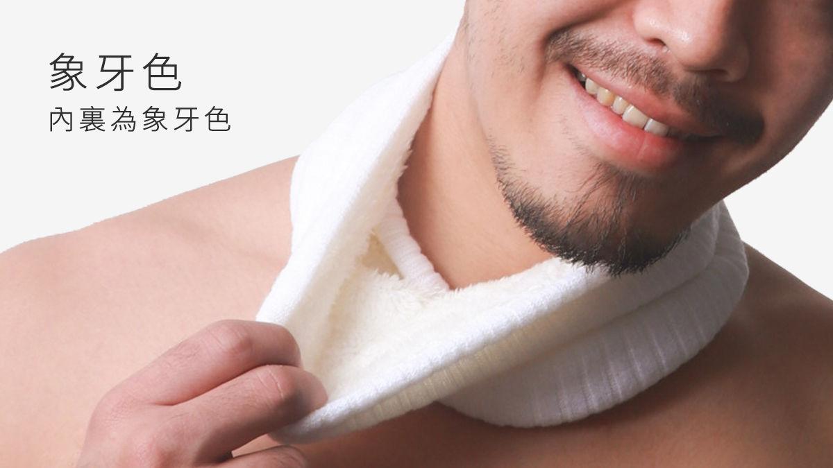 針織,絨毛,保暖,圍脖,knitting,fluff,warm,scarf