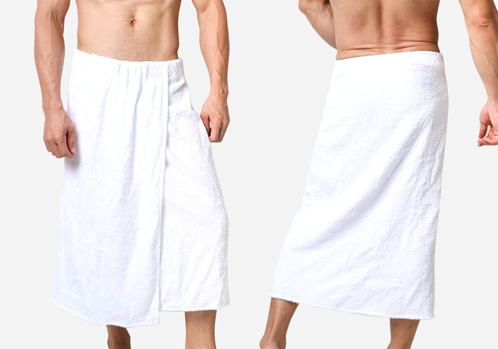 棉,白色,浴圍,cotton,white,towel