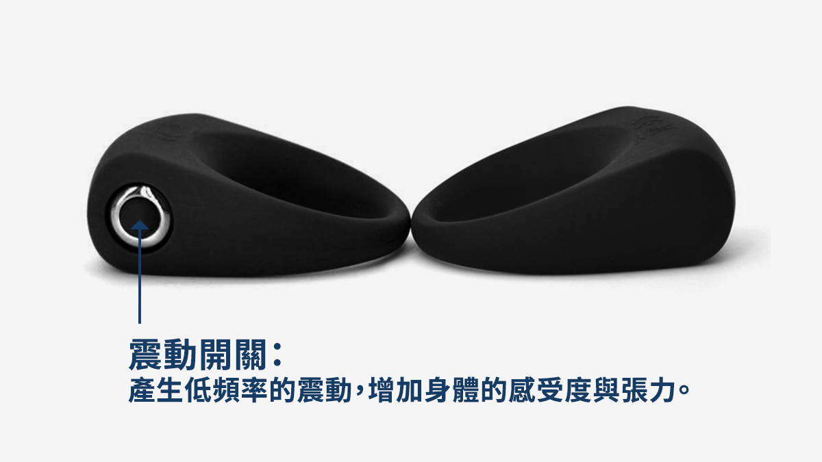 矽膠,帝王,震動環,小,鍛鍊,silicone,shock,small,cock ring,exercise