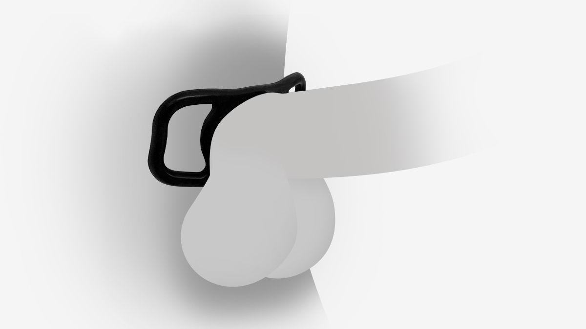 矽膠,拉力器,屌環,silicone,puller,cock ring
